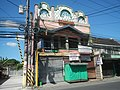 689Baliuag enhanced community quarantine 54.jpg