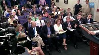 File:7-31-13- White House Press Briefing.webm