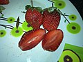 7-strawberry.jpg
