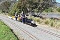 """7.25"""" gauge Atlantic steam locomotive.jpg"""