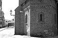 7038 kościół św. Idziego foto Barbara Maliszewska.jpg
