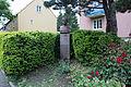 71720 - Per Albin Hansson - Denkmal-003.jpg