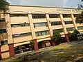71Mehan Garden Ermita Manila Universidad de Manila 08.jpg