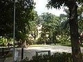 71Mehan Garden Ermita Manila Universidad de Manila 43.jpg