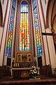 7241viki 7249aviki Brzeg, kościół pw. św. Mikołaja. Foto Barbara Maliszewska.jpg