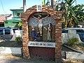 7474City of San Pedro, Laguna Barangays Landmarks 31.jpg