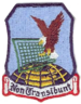 757th Radar Squadron - Emblem.png
