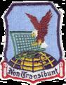 757th Radar Squadron - Emblem.png