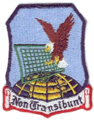 771st Radar Squadron