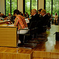7778ri-Fraktionssitzung-CSU.jpg