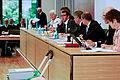 7779ri-Fraktionssitzung-CSU.jpg