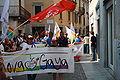 7819 - Treviglio Pride 2010 - Foto Giovanni Dall'Orto, 03 July 2010.jpg
