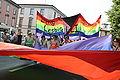 7915 - Treviglio Pride 2010 - Foto Giovanni Dall'Orto, 03 July 2010.jpg