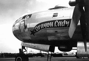 793d Bombardment Squadron Boeing B-29-55-BW Superfortress 44-69663.jpg