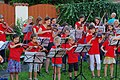8.8.16 Zlata Koruna Folk Concert 16 (28759570402).jpg