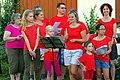 8.8.16 Zlata Koruna Folk Concert 28 (28579926080).jpg