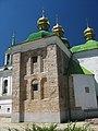 80-382-0217 Kyiv IMG 7772.jpg