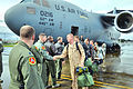 817th Expeditionary Airlift Squadron - pic.jpg