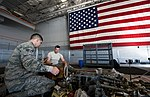 823rd MXS phase inspection 'Paves' way 150224-F-AT963-014.jpg