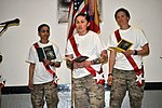 82nd SB-CMRE holds women's history month presentation in Afghanistan 140329-A-ZZ999-554.jpg