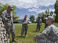 881st Troop Command supports Officer Candidate School 150608-Z-BB320-011.jpg