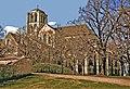 89-Vézelay-basilique-sud.jpg