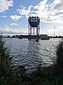 9-2017 Hubbrücke Karnin 22.jpg