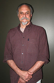 J. J. Sedelmaier American animator