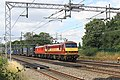 90028 leading DBEWS Easenhall 12-07-2017 (36376774886).jpg