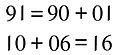 91=90+01wiki.jpg