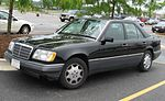 94-95 Mercedes-Benz E-Class sedan.jpg