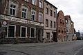 9450viki Dzierżoniów. Foto Barbara Maliszewska.jpg