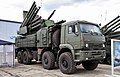 96K6 Pantsir-S1 - Engineering technologies 2012 (1).jpg