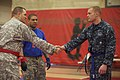98th Division Army Combatives Tournament 140607-A-BZ540-105.jpg