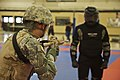 98th Division Army Combatives Tournament 140607-A-BZ540-138.jpg
