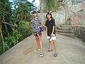 9910Prenza Dam Marilao River 70.jpg