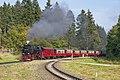 99 7247-2, Germany, Saxony-Anhalt, Drei Annen Hohne Railway station (Trainpix 180295).jpg