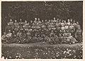 9 мая 1945 без Герасима.jpg