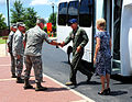 9th Air Force commander visits Langley 130715-F-IT851-075.jpg