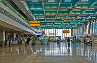 Aéroport de Marseille Provence 20080929.jpg