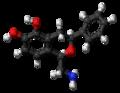 A-68930 molecule ball.png