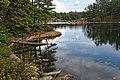 A.Y. Jackson Lake KillarneyPP Ontario.jpg