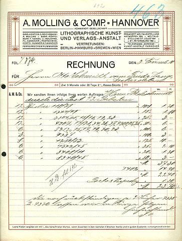 File:A. Molling & Comp. Kommandit-Gesellschaft Hannover ...