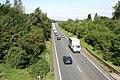 A15 near Scawby - geograph.org.uk - 234368.jpg