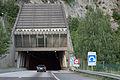 A43 - 2012-07-12 - IMG 5211.jpg