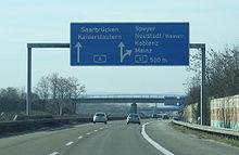 Car Park Heilbronn Plans