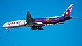 A7-BAE KJFK 3 (23920858108).jpg