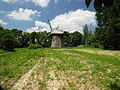 A813 Muzeum Wsi Lubelskiej - teren skansenu 2.jpg