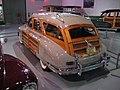 AACA Museum Packard (5233903501).jpg