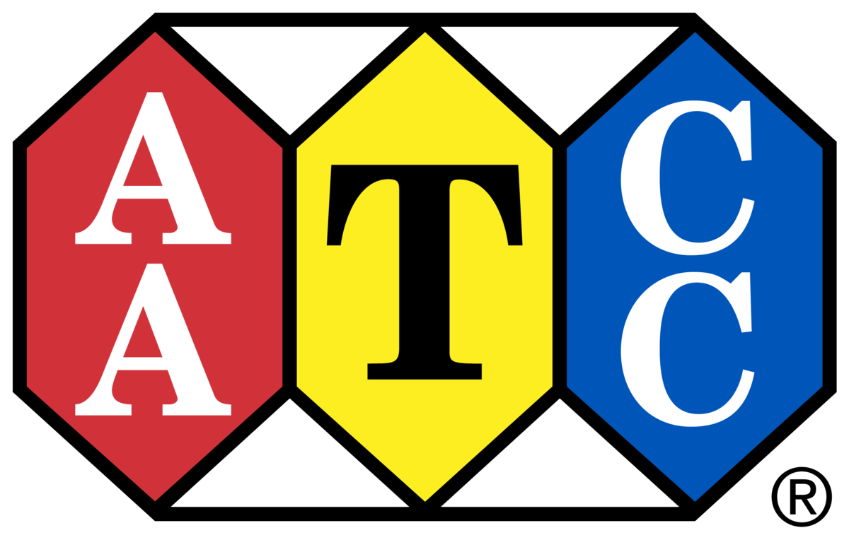 American Association of Community Colleges « Logos